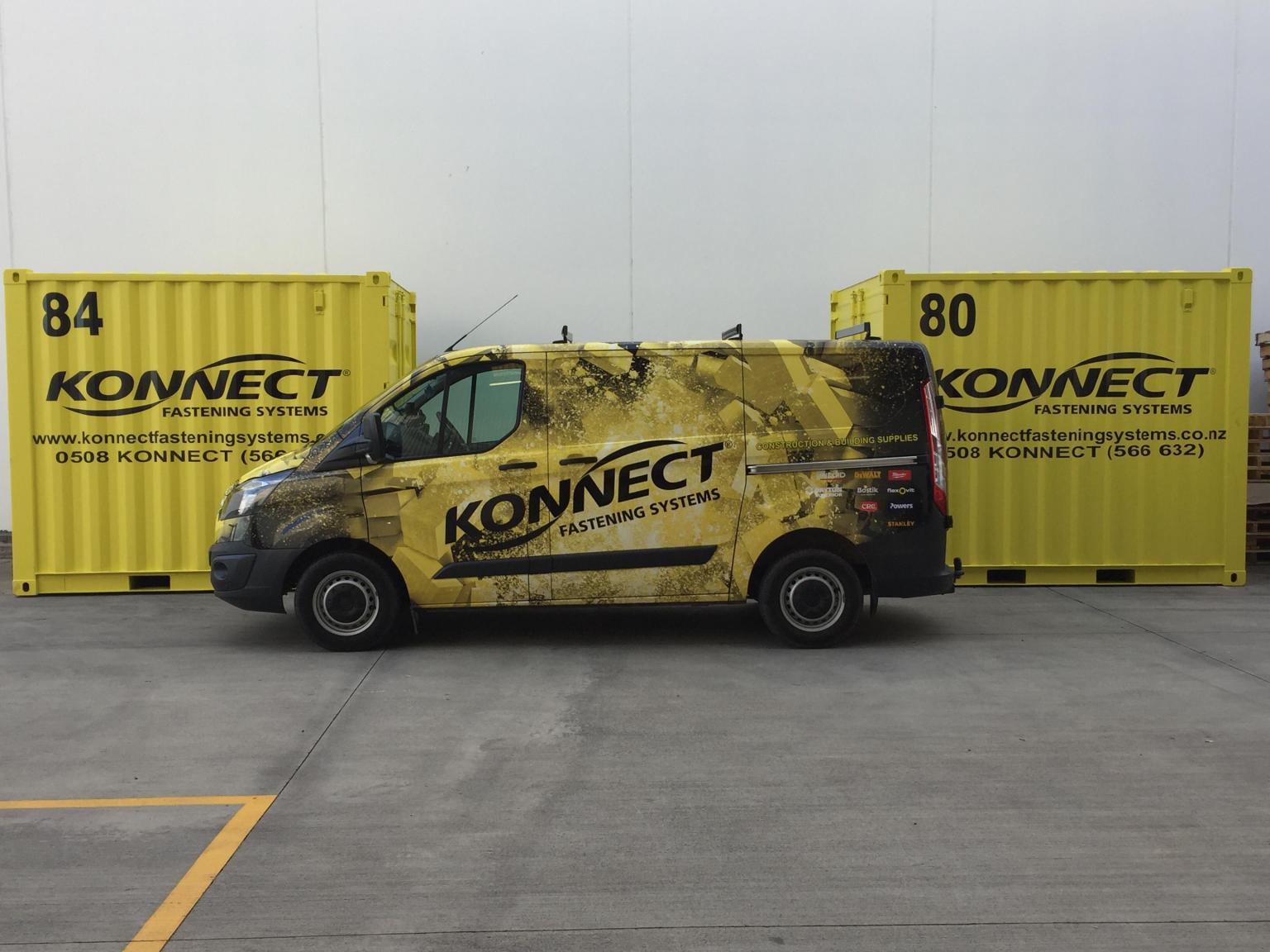 site_deliveries